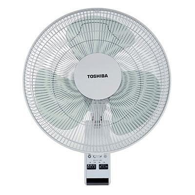 Quạt treo tường Toshiba F-WSA20(W)VN