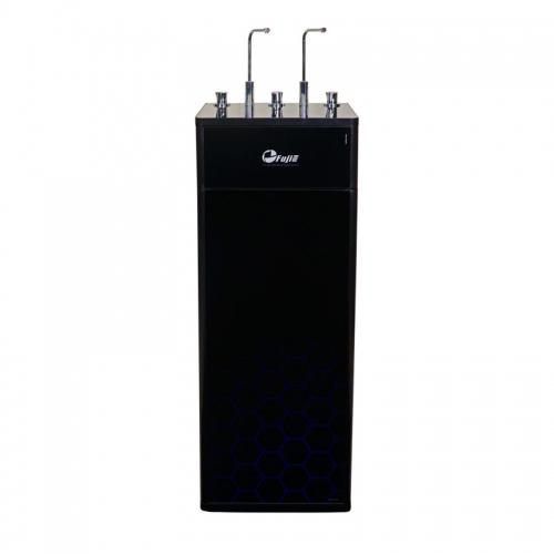Máy lọc nước nóng lạnh FujiE RO-1500UV CAB
