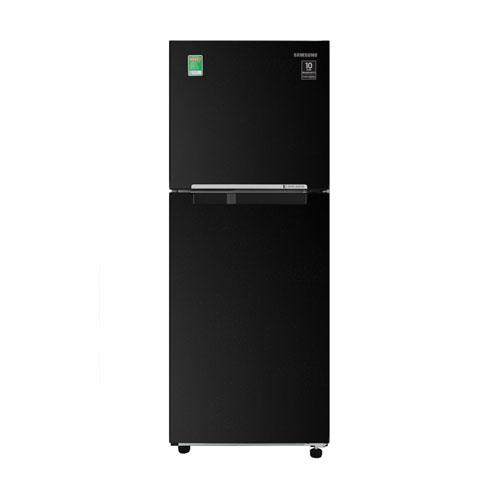 Tủ lạnh Samsung RT20HAR8DBU/SV - 208 lít