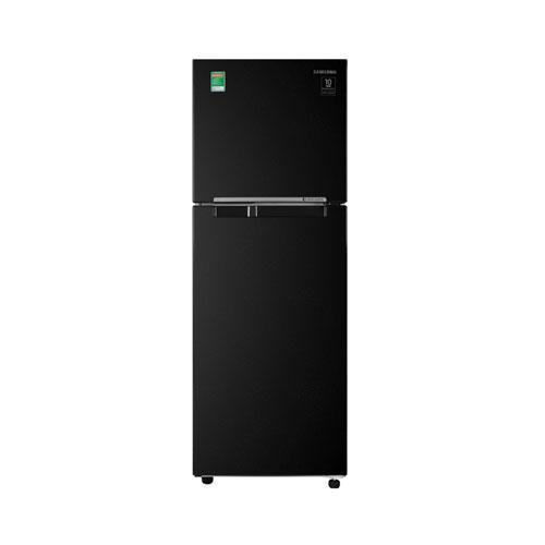 Tủ lạnh Samsung RT22M4032BU/SV - 236 lít