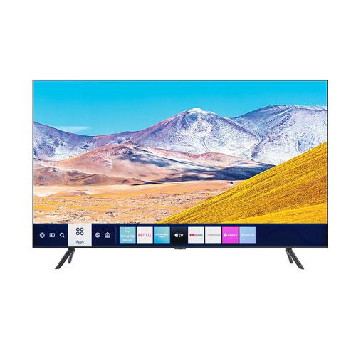 Smart Tivi Samsung 4K 65 inch UA65TU8100