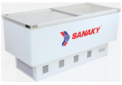 Tủ đông Sanaky VH-999K dung tích 516 lít