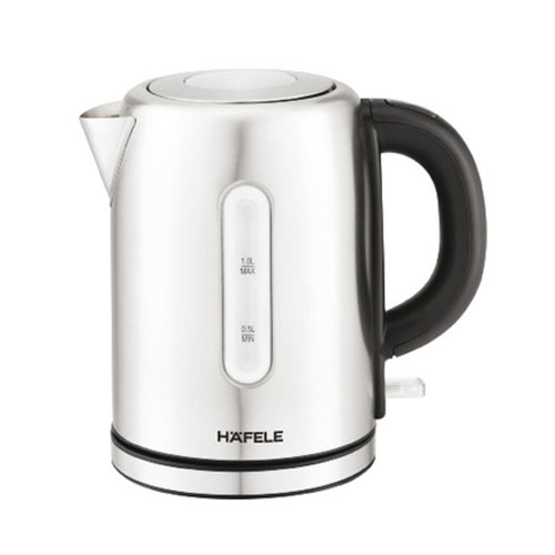 Ấm đun nước Hafele T-9017 535.43.730