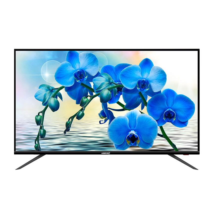 Tivi LED Asanzo 43 inch Full HD 43AT500