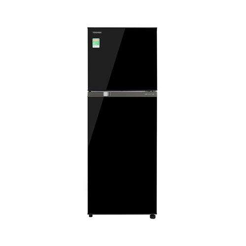 Tủ lạnh Toshiba GR-A28VM(UKG1) - 233 lít