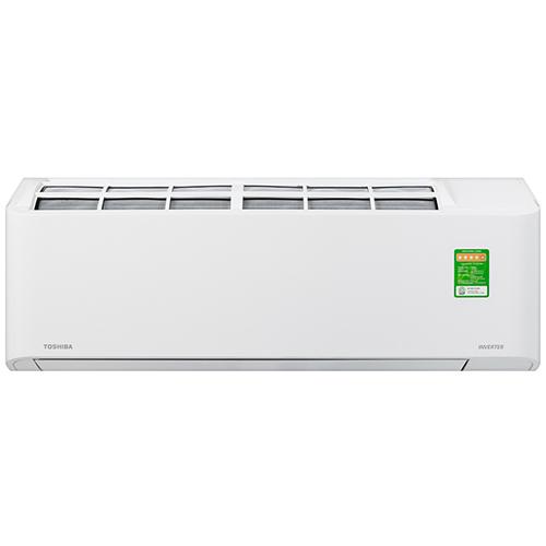 Máy lạnh Toshiba Inverter 2 HP RAS-H18C2KCVG-V