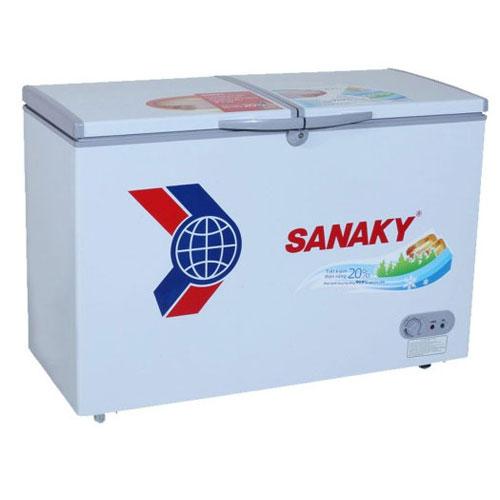 Tủ đông Sanaky VH-3699A1