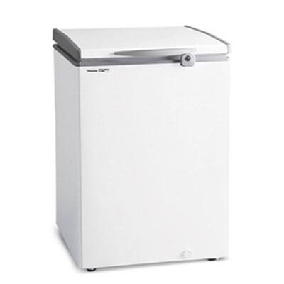 Tủ đông Panasonic 113 lít SF-PC499VN