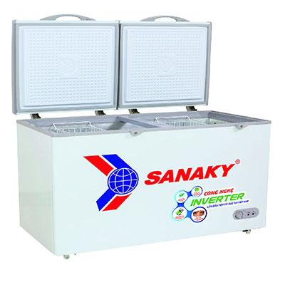 Tủ đông Sanaky VH-2899A3