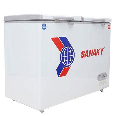 Tủ đông Sanaky VH-365W2