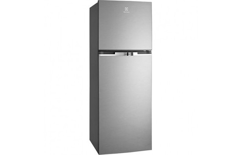 Tủ lạnh Inverter Electrolux ETB-2100MG-210 lít
