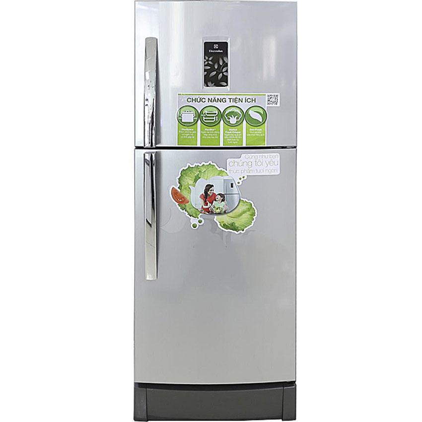 Tủ lạnh Electrolux ETB3500PE-350 lít