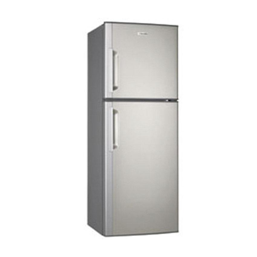 Tủ lạnh Electrolux ETB3200SC-320 lít