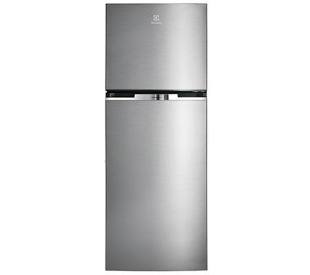 Tủ lạnh Inverter Electrolux ETB3500MG-350 lít