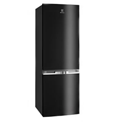 Tủ lạnh Inverter Electrolux EBB-2600BG-245 lít
