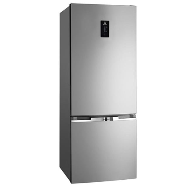 Tủ lạnh Inverter Electrolux EBE3500AG-340 lít
