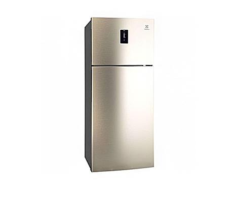 Tủ lạnh Inverter Electrolux ETB-5702GA-532 lít