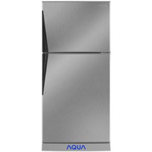 Tủ lạnh Aqua 165 lít AQR-186BN