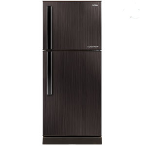 Tủ lạnh Aqua 165 lít AQR-I189DN