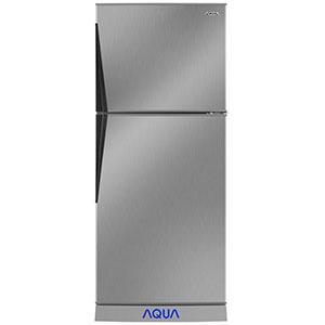 Tủ lạnh Aqua 186 lít AQR-206BN