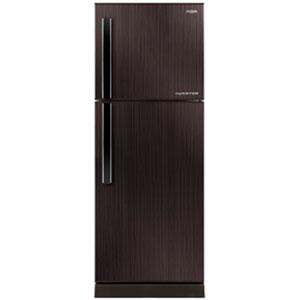 Tủ lạnh Aqua 186 lít AQR-I209DN(DC)