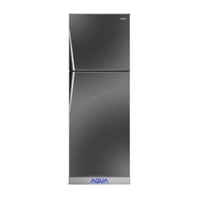 Tủ lạnh Aqua 207 lít AQR-P235BN ST