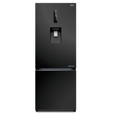 Tủ lạnh Aqua 288 lít AQR-IW338EB BS