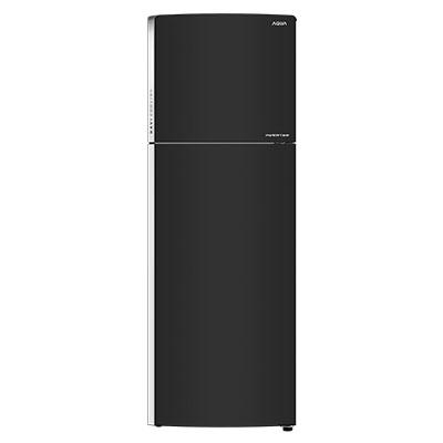 Tủ lạnh Aqua Inverter 235 lít AQR-I248EN (BL)
