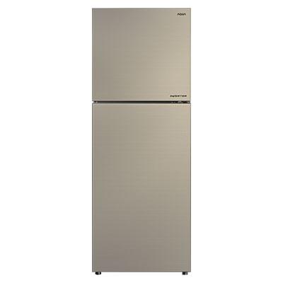 Tủ lạnh Aqua Inverter 327 lít AQR-IG336DN