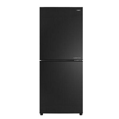 Tủ lạnh Aqua Inverter 335 lít AQR-IP350DB