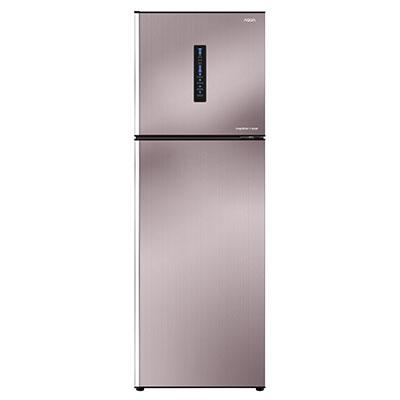 Tủ lạnh Aqua Inverter 373 lít AQR-I386DN