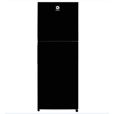 Tủ lạnh Electrolux 246 lít ETB2302BG