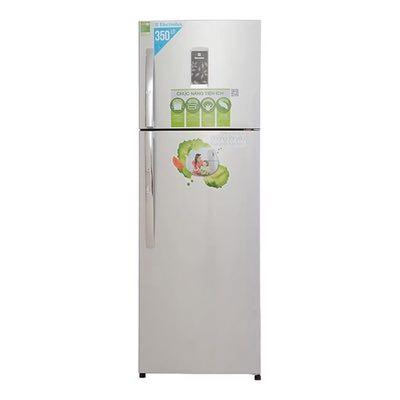 Tủ lạnh Electrolux 347 lít ETB3500PE-RVN
