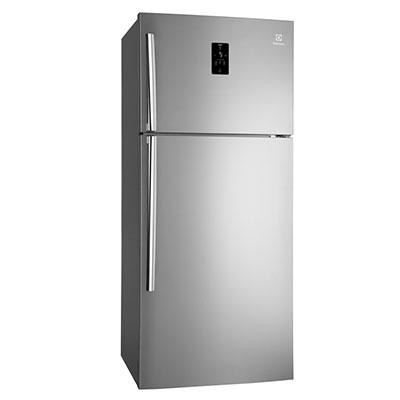 Tủ lạnh Electrolux 573 lít ETE5720AA