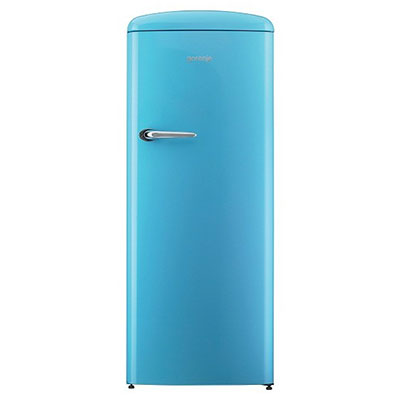Tủ lạnh Gorenje 260 lít ORB152