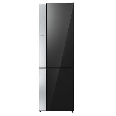 Tủ lạnh Gorenje 278 lít NRK-ORA
