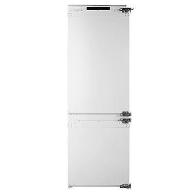 Tủ lạnh Gorenje 278 lít NRKI4181LW