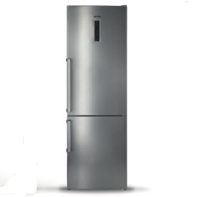 Tủ lạnh Gorenje 329 lít  NRK6192TX