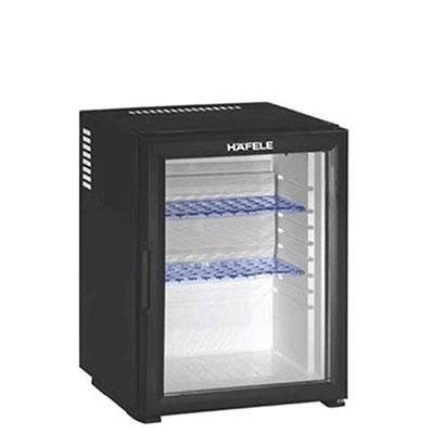 Tủ lạnh Hafele 30 lít HF-M30G