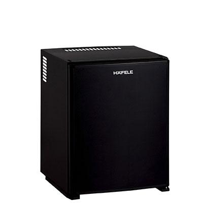 Tủ lạnh Hafele 40 lít HF-M40S