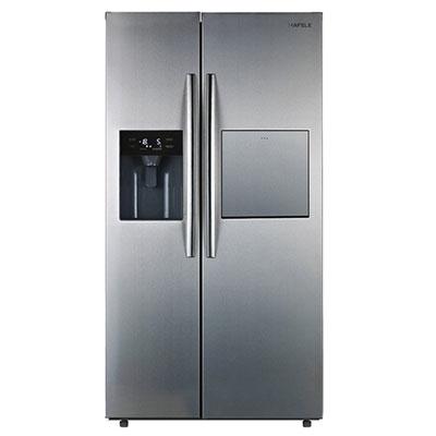 Tủ lạnh Hafele HF-SBSID