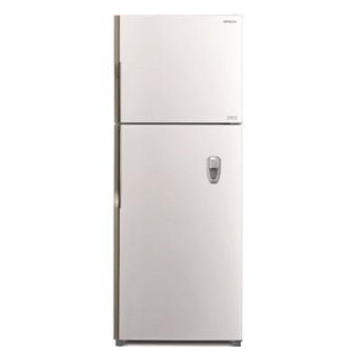 Tủ lạnh Hitachi 335 lít R-V400PGV3D-SLS