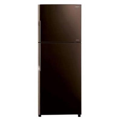 Tủ lạnh Hitachi 335 lít R-VG400PGV3 GBW