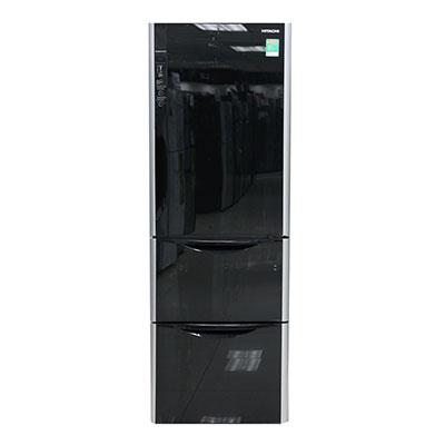 Tủ Lạnh Hitachi 375 lít R-SG38FPGV