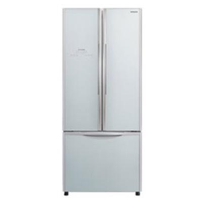 Tủ lạnh Hitachi 382 lít R-WB475PGV2 GS