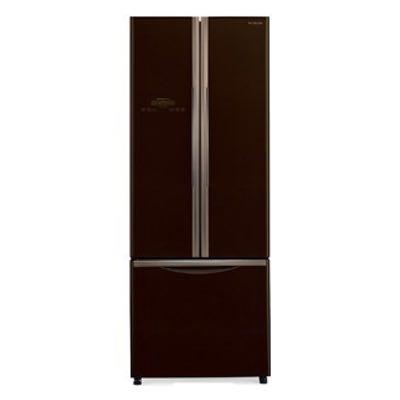 Tủ lạnh Hitachi 455 lít R-WB545PGV2