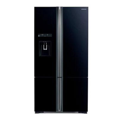 Tủ lạnh Hitachi 587 lít R-WB730PGV6X (GBK)