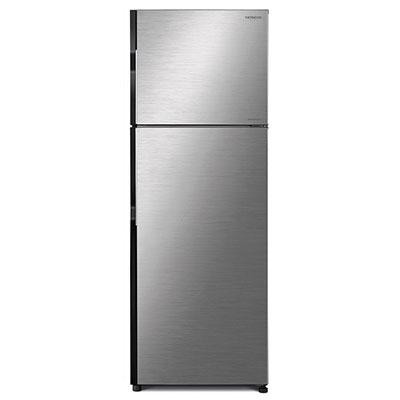 Tủ lạnh Hitachi Inverter 203 lít R-H200PGV7 BSL