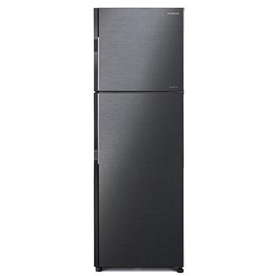 Tủ lạnh Hitachi Inverter 260 lít R-H310PGV7 BBK