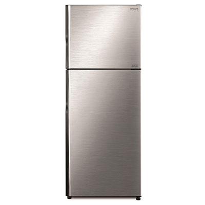 Tủ lạnh Hitachi Inverter 406 lít R-F510PGV8 BSL